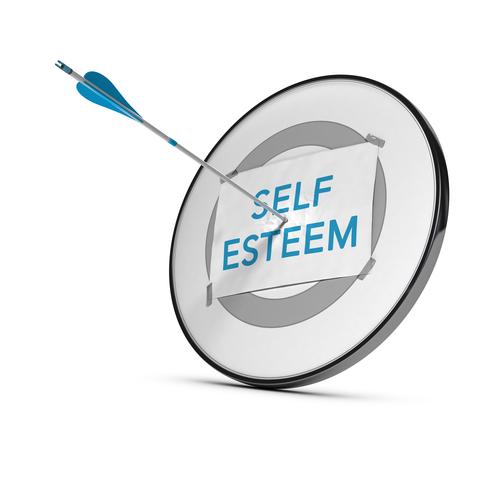 self esteem problems in children due to The relationship between self-esteem and language disordered children self-esteem, this being due to the the relationship between self-esteem and.