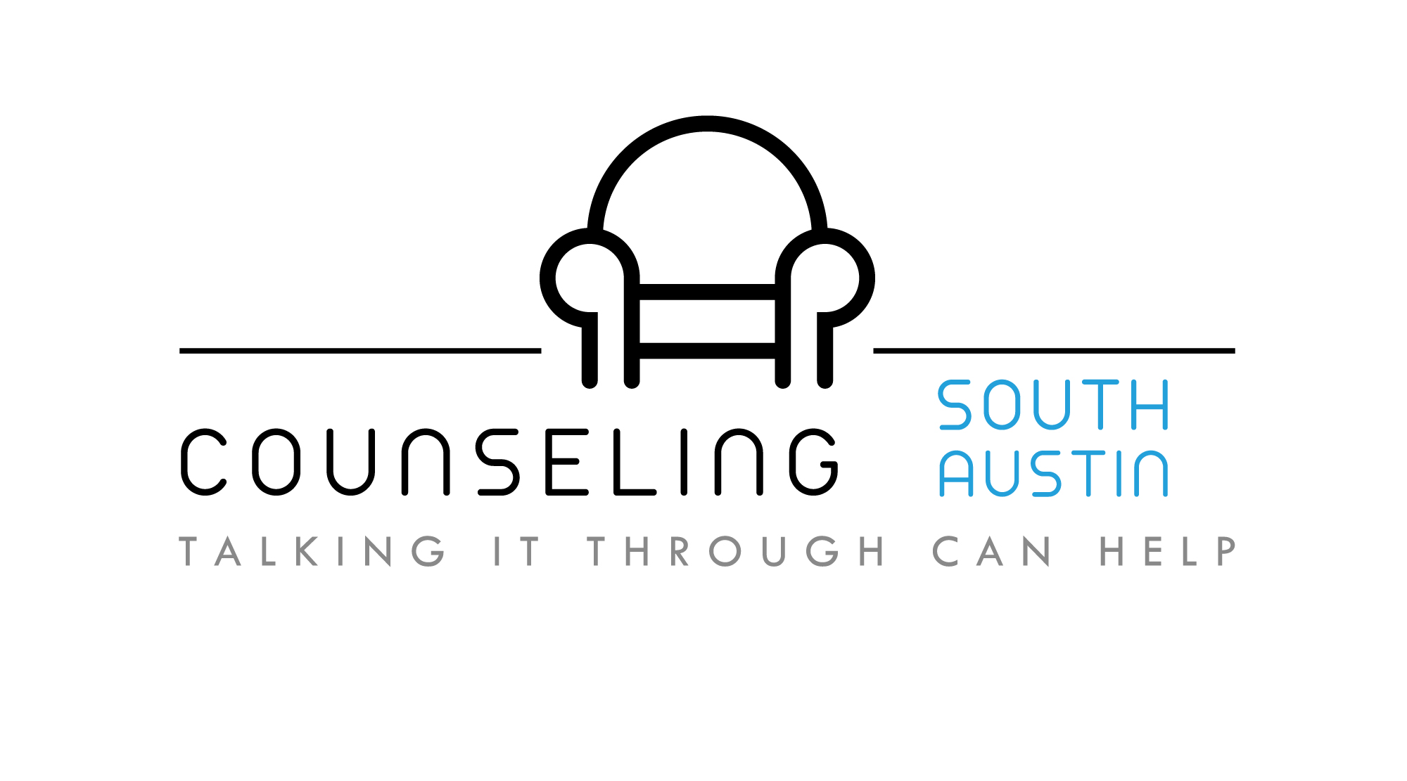 Counseling South Austin